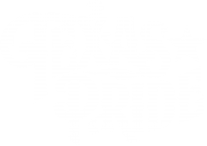texas pride restoration white logo